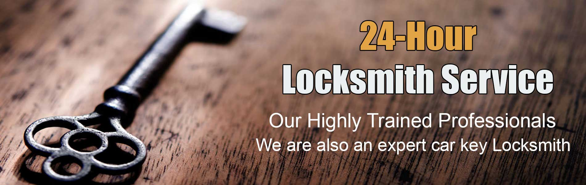Norfolk MA Locksmith Store Norfolk, MA 508-379-3098